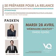 SE_PRÉPARER_POUR_LA_RELANCE_-_Fasken.pn