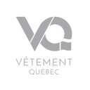 NEW-VETEMENTQUEBEC-LOGO-STACKED-GREY.png
