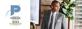 peerless clothing journée carrière mode emploi recrutement recrute commerce détail boutique manufacture école formation