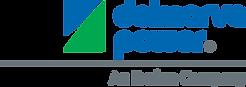 logo-delmarva.png