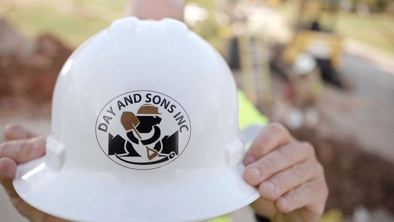 Day and Sons Hard Hat.jpg