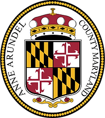 Seal_of_Anne_Arundel_County,_Maryland.pn