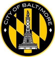 city-of-baltimore-logo-transparent.webp