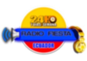 LOGO RADIO FIESTA ECUADOR.png