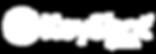 KeyShot_6_Rectangular_Luxion_White_Text-