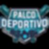 Palco Deportivo Original.png