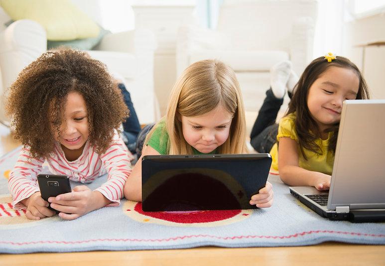 3 girl kids.jpg