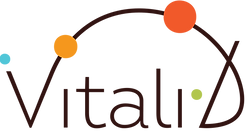 Vitali-D_Logo_4c.png