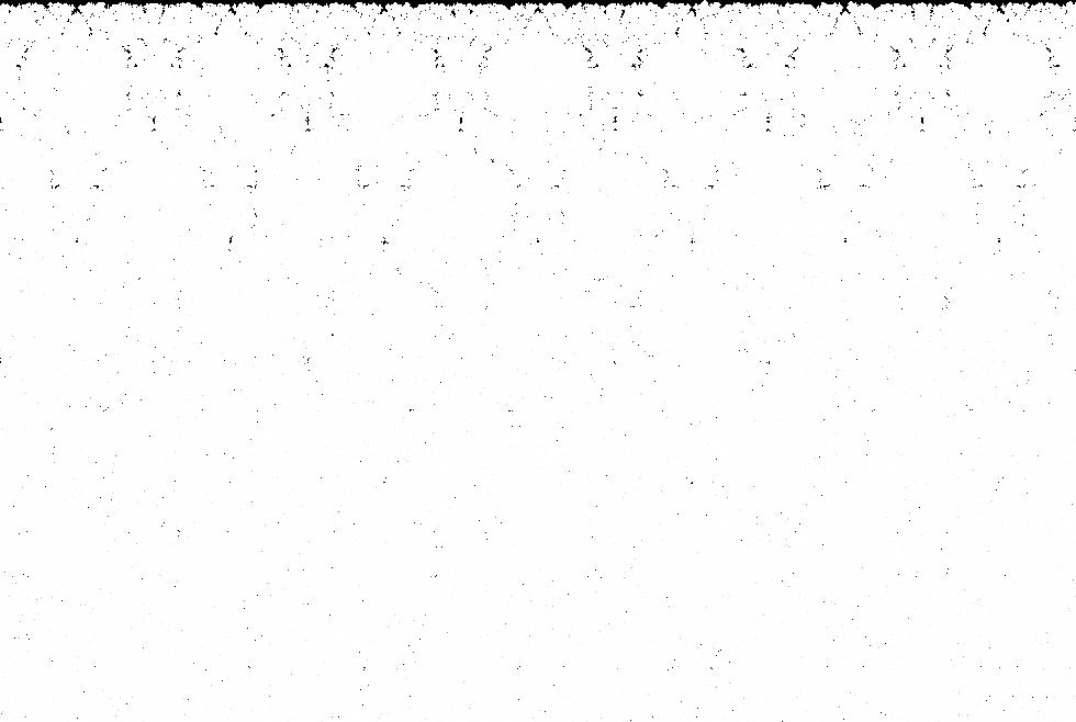 Pattern_Barokk_Stor_Hvit_Gradient.png