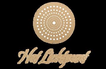 HLP_Logo_mid_2019.png