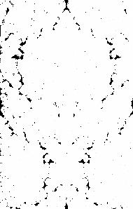 Pattern_gradient_Trans_30.png