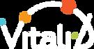 Vitali-D_Logo_Neg.png