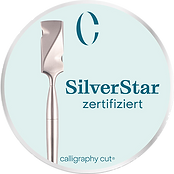 CC-Zerti-Silver.png