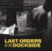 Last+Orders.jpg