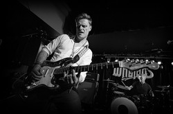 Mike_Brookfield_©Niall_Fennessy_Photography_84
