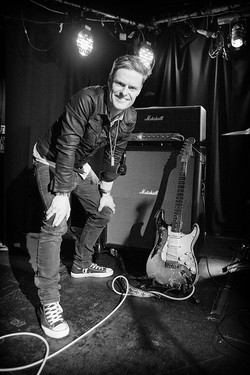 Mike_Brookfield_©Niall_Fennessy_Photography_2