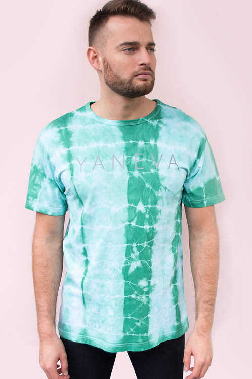 BATIQUE mint t-shirt