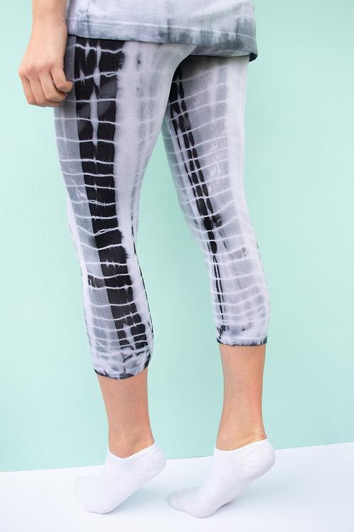 BATIQUE leggins black