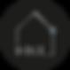 Logo_HNI_RGB.png
