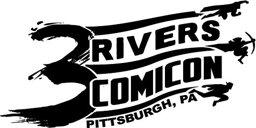 3-RiversCon.jpg