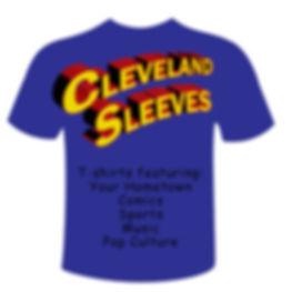 CLESleeves_logo.jpeg