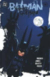 41002-6424-46276-1-batman-haunted-goth.j