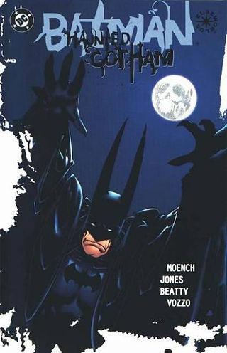 41002-6424-46276-1-batman-haunted-goth.j