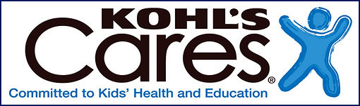 Neo Comic Con And Kohl's Cares