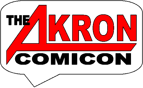 logo-comicon.png