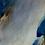 Thumbnail: Watercolor Mini No.102
