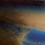 Thumbnail: Moody Blues