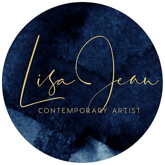 l-jean sticker.png