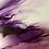 Thumbnail: Gentle Unfolding