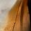 Thumbnail: Tigers Eye