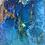Thumbnail: Messy Earth