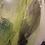 Thumbnail: Emerald Pools