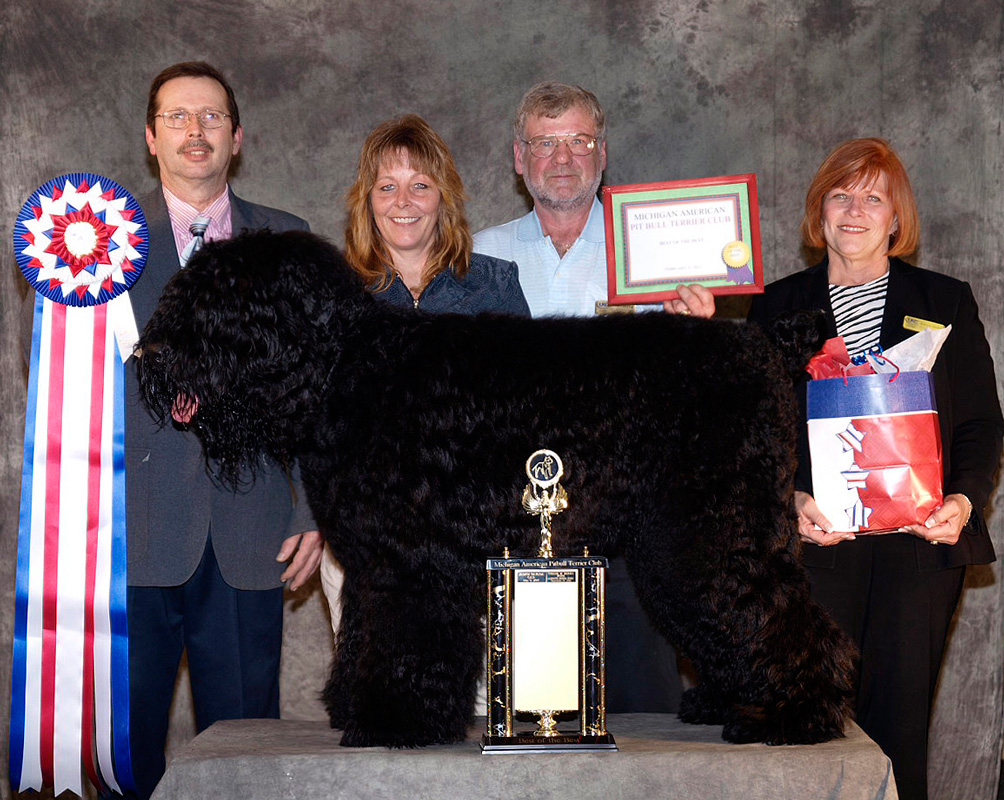 Eli-UKC-Best-in-show-and-Best-of-the-Best-Weekend