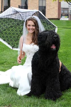 Eli-at-Ashley's-wedding