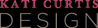 kati-curtis-logo-2016-1.png