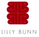 LillyBun.png