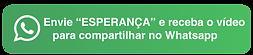 BOTAO-WHATSAPP-ALIMENTE.png