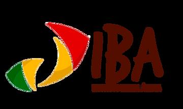 LOGO IBA.png