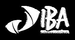 LOGO IBA BCO.png
