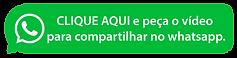 TELA-WPP-COMPARTILHE.png