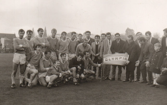 1968, Southern Premiership.jpeg