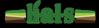 final Hals Logo SHADDOW (3)-ai (2).png