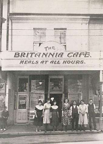 Britannia Cafe no 1 jpg.jpg