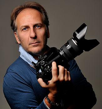 eric cassini photographe professionel