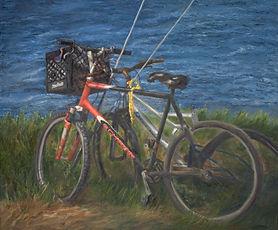 Fishing in Galveston Bay Web.jpg