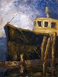 Fishing Boat II jpgEJ4A2842-2843c-9x12L2